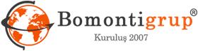 Bomonti Grup İş Adamları