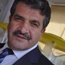 Mehmet Zeki EREN